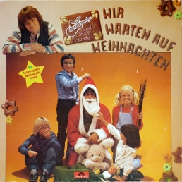bad-christmas-album-cover-20.jpg
