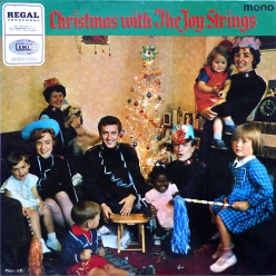 bad-christmas-album-cover-8