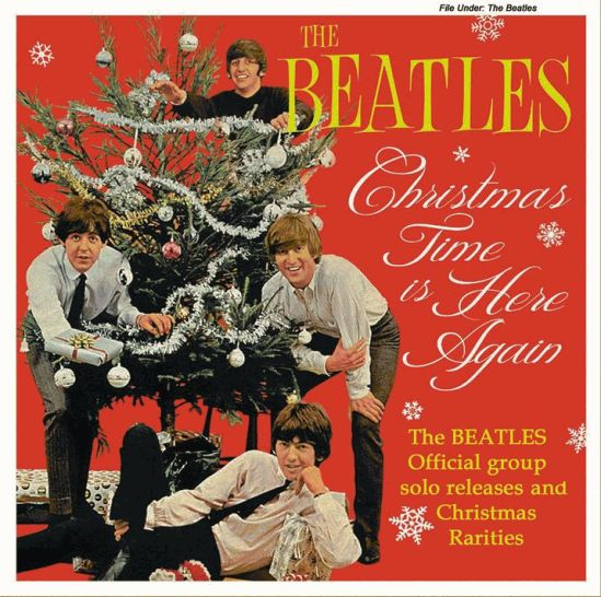 beatles-cd-two-discs-christmas-time-is-here-again-limited-edition-38