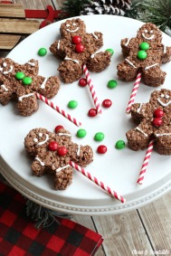 Chocolate-Rice-Krispie-Gingerbread-Men-5ee