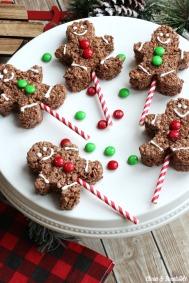 Chocolate-Rice-Krispie-Gingerbread-Men-5ee