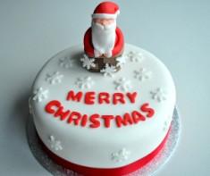 Christmas-cake-300x252
