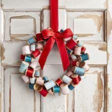 christmas-crafts-1572637366