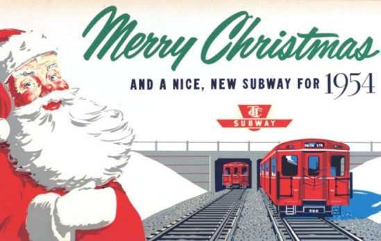 Christmas-Subway-Alt-e1354808663893.jpg