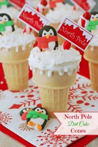 Christmas-Treat-Ideas-36