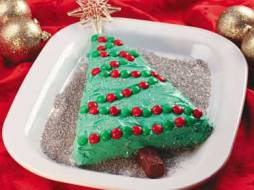 Christmas-Tree-Brownie-OR