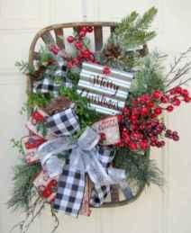 Crafty-DIY-Christmas-Crafts-Ideas-On-a-Budget-49