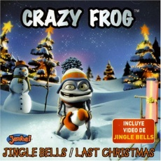 crazy-frog_jingle-bells