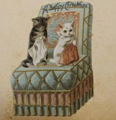 creepy-victorian-vintage-christmas-cards-15-584aaee6b40f1__700-1