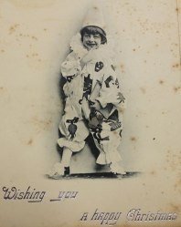 creepy-victorian-vintage-christmas-cards-18-584ab18e11116__700