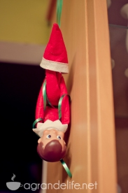 elf-on-the-shelf-8