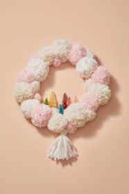 ghk-1219-crafts-wreaths-pompom-042-preview-maxwidth-1600-maxheight-1600-1570221874