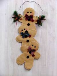 Gingerbread-Decoration-Ideas-Christmas-Craft-Idea_005