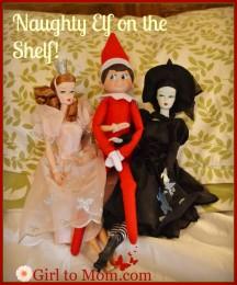 naughty-elf-on-the-shelf-849x1024