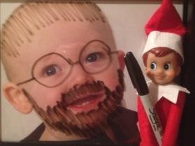 naughty-elf-on-the-shelf-ideas-xmas-pinterest-dirty-elf-on-a-shelf-ideas-s-c711b0466a209ca2