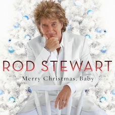 rod-stewart-merry-christmas-baby