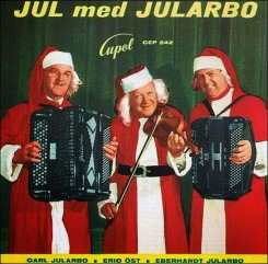 Strange Christmas Album Cover (2).jpeg