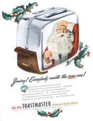 toeastmaster santa ad