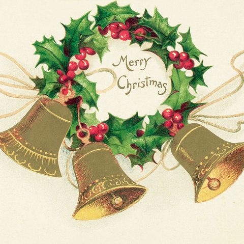 vintage-christmas-card-worth-1542403243