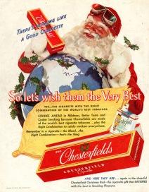 vintage-christmas-cigarette-ad-30