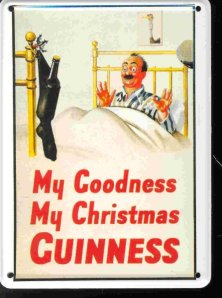 vintage-old-advertising-adertisements-christmas-funny-xmas-santa-017