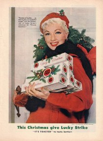 Weird-Vintage-Christmas-Ads-17