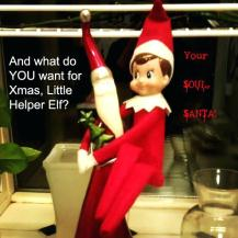 what-is-the-point-of-elf-on-the-shelf-closed-elf-on-the-shelf-names-meaning-of-elf-on-the-shelf-meme