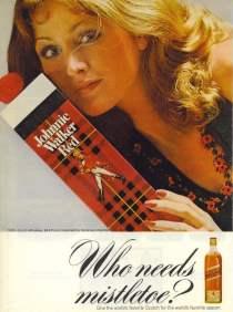 xmas-advert-1974