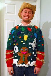 1512752304-christmassweater21