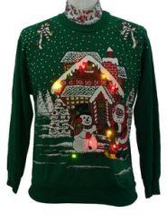 2e1a2848bbbce7c97bb14733c57151b0--tacky-christmas-christmas-outfits