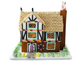 547eee5ee41fd_-_radar-modern-gingerbread-house-xlsynd