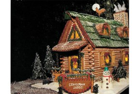 54feeb894adb2-1202-gingerbread-house-burhart-xl
