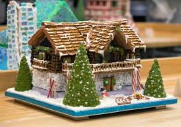 7401984f-f95c-407a-88bb-45f4cafd7430-Gingerbread_Houses_MATC_2018_2