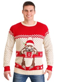 adult-sloth-ugly-christmas-sweater-update-main
