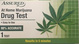 Assured-At-Home-Marijuana-Drug-Test-0