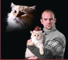 awkward-christmas-cards-cat-mas