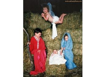 awkward-family-10-600x450