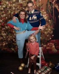 awkward-family-christmas-photo-card