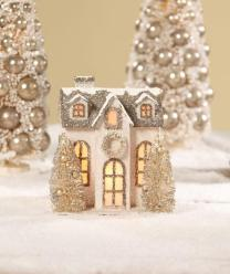 bethany-lowe-christmas-glitter-putz-house-the-country-house