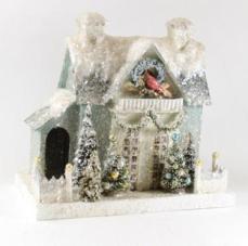 cardinal-christmas-house-HOU-228