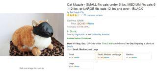 cat20muzzle