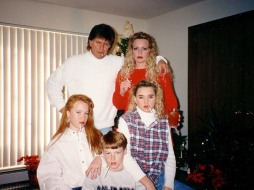 christmas-family-photo12