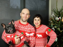 christmas-family-photo20