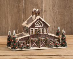 christmas-horse-barn-putz-lights-up_large
