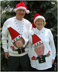 christmas-sweaters2021