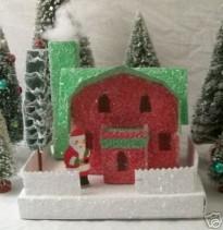 christmas-village-putz-house-box-cardboard-vintage_1_f8ff85b0bcdb3f0959c4ac4d8e6ba5e2