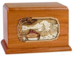 cremation-urn-terrible-gift-ideas