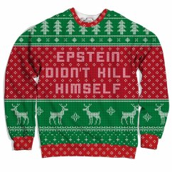 epstein-christmas-sweater-front