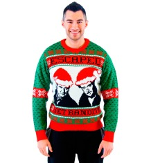escaped-wet-bandits-ugly-christmas-sweater__26594.1456553836