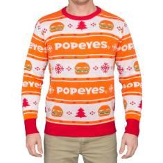 fa8736bd-70ba-46d3-9deb-cd5ca5d1b58f-Popeyes_christmas_sweater1